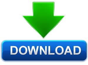 Gratis Sprachkurs Download
