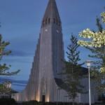 Isländische Sprache lernen