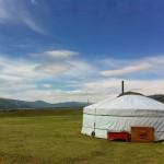 Mongolisch Sprachkurs Online Download