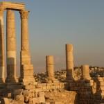 Jordanisch Sprachkurs Download kostenlos