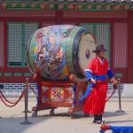 Koreanische Sprache Download Sprachkurs