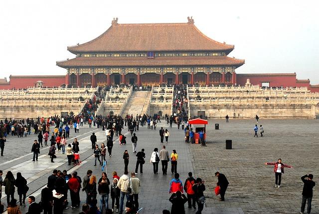 Chinesisch Mandarin Sprache lernen