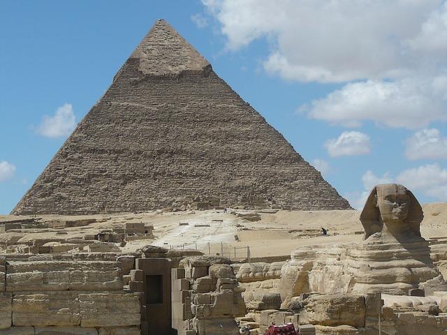 Sprache Ägyptisch lernen