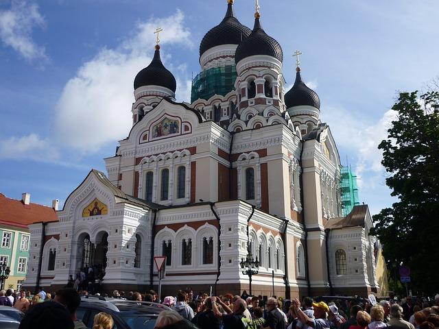 Estnische Sprache kostenlos lernen