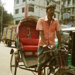 Bengalische Sprache kostenlos lernen