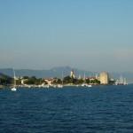 Kroatische Sprache Download