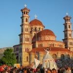 Albanische Sprache lernen kostenlos download