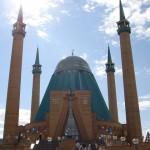 Aserbaidschanisch kostenlos download