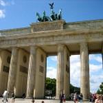 Deutsch lernen Sprachkurs kostenlos