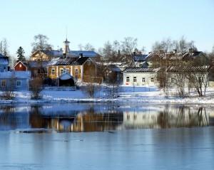 Finnisch Sprachkurs downlaod