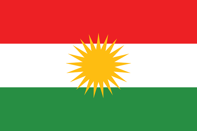 Kurdisch, Kurmandschi Sprachkurs
