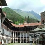 Bulgarisch download kostenlos lernen