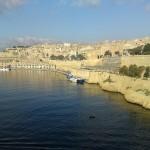 Maltesisch Sprachkurs kostenlos Download