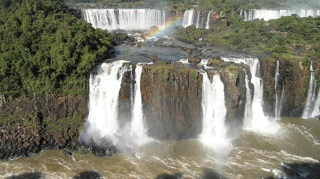 Brasilianisches Portugiesisch Sprachkurs lernen