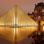 Französisch lernen Sprachkurs download